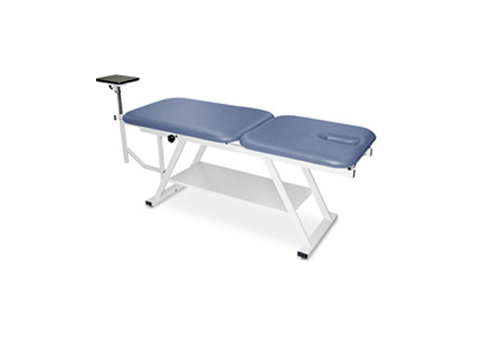 CHATTANOOGA TTFT-200 Fixed Height Traction Table