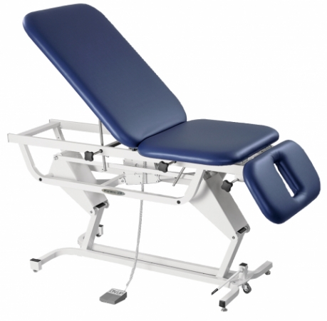 #Companies which MedNeeds, Inc. represents for new traction, tables, etc