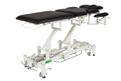 MEDSURFACE 7 SECTION ELECTRIC HI-LO TABLE