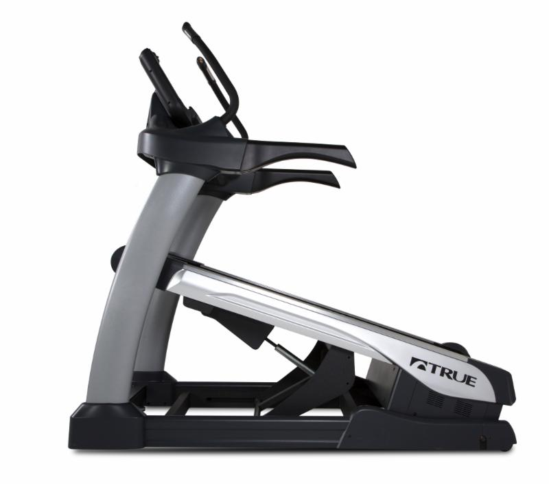 TRUE TI 1000 TREADMILL