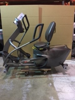 SCIFIT REX 7000 TOTAL BODY ELLIPTICAL